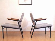 Design stoel van Artifort tot Franco Albini u vindt het bij : 050 DESIGN
