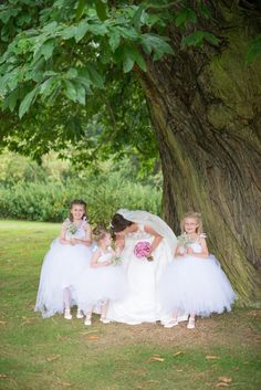 2014 wedding review { Wedding Photography Coventry and Warwickshire - Kayleigh Pope }