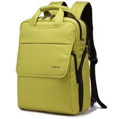 2016 Preppy School Bags for Teens Boys&Girl College Backpack Five Colour TIGERNU BRAND Backpack Male Bolsa Mochila