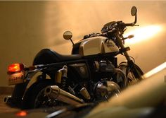 Gt Continental, Duke Motorcycle, Royal Enfield Modified, Car Sketch, Insta Instagram, Black Magic, Bike Life, Motorbikes, Twins