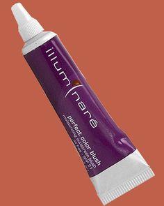 Perfect Color Mineral Blush Sienna Sun 0.25 oz