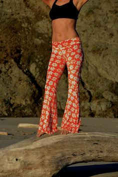 #pants #patterned
