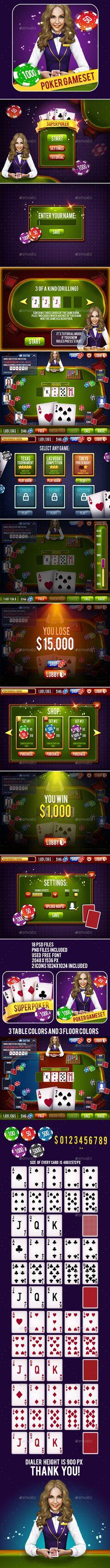 free casino games and codeshare full