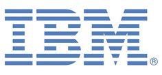 AppsUser: Presenta IBM el paquete de soluciones móviles más completo del mercado: IBM MobileFirst