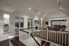 Style Houses On Pinterest Beach Houses Nantucket And Porches