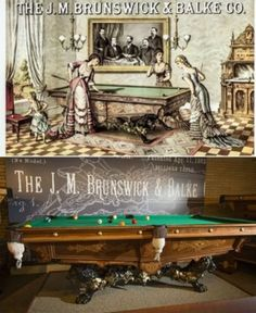 Restored Antique Brunswick Monarch Pool Tables Pinterest Pool - Pool table movers lancaster pa