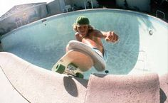 dogtown-and-z-boys-