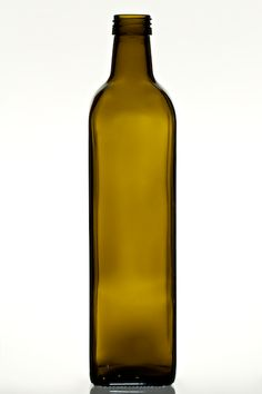 Detail produktu skleněné lahve: Marasca 0,75 l - antyk,  KÓD: S0102   PPCentrum, s.r.o.   e-shop  