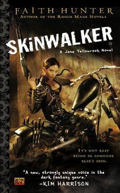 Skinwalker (Jane Yellowrock, Book 1) by Faith Hunter,http://www.amazon.com/dp/0451462807/ref=cm_sw_r_pi_dp_uSd8sb0T0YFR1D9M
