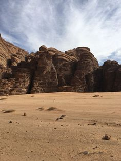 Tours and daily excursions to Petra from Aqaba, Eilat and Amman, Trekking tours from Dana nature reserve to Wadi Rum Wadi Rum Tours, Bedouin Tent, Nature Reserve, Day Tours, Trekking, Monument Valley, Climbing, Mystery, Hiking
