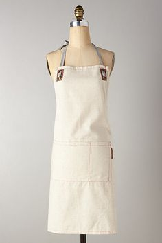 Discover unique kitchen linens including dish cloths, tea towels, aprons and more at Anthropologie. Portsmouth, Anthropologie, Cute Aprons, Kitchen Items, Kitchen Stuff, Kitchen Small, Kitchen Things, Spring Home Decor, Clothes For Women