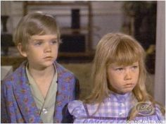 Suzanne Crough Partridge Family - Bing Images
