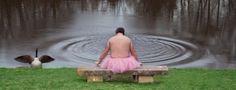 #tutu kampagne der telekom, von #ddb #tribal (bei www.onetoone.de )