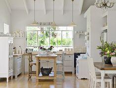 בית מירב, מטבח (צילום: גלית דויטש)