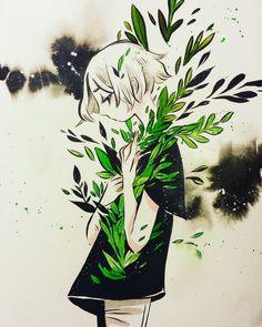 by koyamori