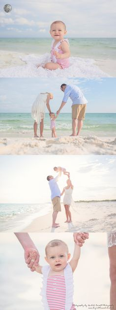 Family of 3 picture ideas >> beach session baby beach pictures, vacation pictures, Baby Beach Pictures, Family Beach Pictures, Vacation Pictures, Vacation Ideas, Family Picture Poses, Family Posing, 3 Picture, Picture Ideas, Photo Ideas