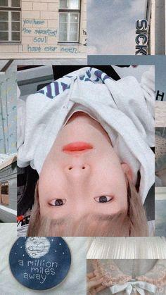 Chanbaek, Bts Aesthetic Wallpaper For Phone, Exo Lockscreen, Xiu Min, Kpop, Monsta X, Baekhyun, Cool Wallpaper, Pictures