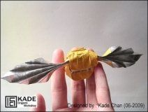 Free harry potter origami. How to make Harry Potter origami instructions. Diagrams range from 12 steps to 43 steps. Make a harry potter origami...