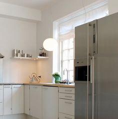 køkken belysning - Google-søgning