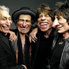 Tonight's project was a caricature study of The Rolling Stones. These guys are great caricature subjects. Caricature Artist, Caricature Drawing, Funny Caricatures, Celebrity Caricatures, Pin Ups Vintage, Film Gif, Cinema Tv, Foto Art, Keith Richards