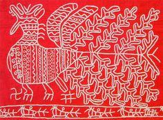 подзор 20 век тамбур Russian Embroidery, Name Embroidery, Embroidery Bags, Embroidery Fashion, Machine Embroidery Designs, Embroidery Patterns, Cross Stitch Patterns, Russian Culture, Russian Folk Art