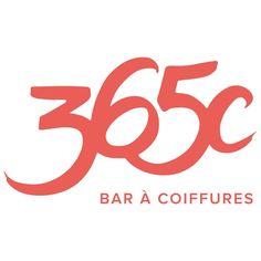 365c a crée les premiers comptoirs à coiffures : nous vous proposons des…