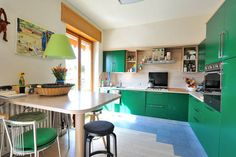 Check out this awesome listing on Airbnb: Good starting point to discover Mi in Milan