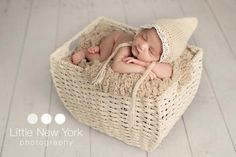 Items similar to Newborn pixie bonnet hat in 50 colors with lace trim, newborn photo prop, newborn props, newborn bonnet in 50 colors, baby girl hat beanie on Etsy Baby Girl Hats, Girl With Hat, Gnome Hat, Newborn Beanie, Bonnet Hat, Newborn Photo Props, Newborn Pictures, Beanies, Lace Trim
