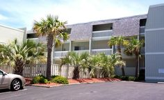 Condo vacation rental in Carolina Beach from VRBO.com! #vacation #rental #travel #vrbo