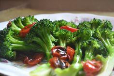 Rulebook For Marinating Veggies Tips At http://www.foodrecipesbooks.blogspot.in/