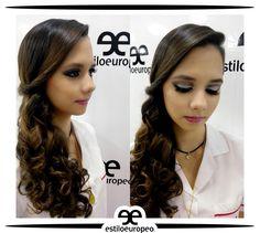 ¡Belleza & Estilo! Profesionales que harán de ti toda una obra maestra. Un lindo look de nuestra Estilista Experta Alejandra Peña 🔊Te esperamos🔊 Programa tus citas:  ☎ 3104444  📲 3015403439 Visítanos:  📍 Cll 10 # 58-07 Sta Anita . . . #Peluquería #Estética #SPA #Cali #CaliCo #PeluqueríaEnCali #PeluqueríasEnCali #BeautyHair #BeautyLook #HairCare #Look #Looks #Belleza #Caleñas #CaliPeluquería #CaliPeluquerías #SpaCali #EstéticaCali #MakeUp #CámarasDeBronceo #BronceadoEnCámara