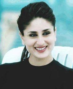 Kareena Kapoor Black
