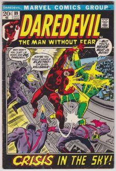 Daredevil-89-Marvel-Comics-1972-Crisis-Gene-Colan-Gerry-Conway-Sal-Buscema
