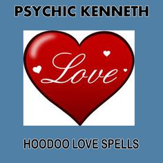 Spiritual Psychic Healer Kenneth consultancy and readings performed confidential for answers, directions, guidance, advice and support. Please Call, WhatsApp. Real Love Spells, Powerful Love Spells, Spiritual Healer, Spiritual Guidance, Murcia, Love Prediction, Psychic Love Reading, Trooping The Colour, Phone Psychic