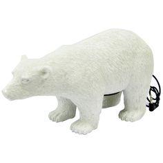 Jääkarhu kaiutin