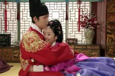 Queen Insoo(Hangul:인수대비;RR:Insudaebi) is a 2011 South Korean historical television series, starringChae Shi-ra,Kim Mi-sookandJeon Hye-bin. Focusing on the fierce power struggle among three women in the royal court of theJoseon Dynasty, it aired  for 60 episodes.It was one of the inauguraldramason newly launched cable channeljTBC. 성종과폐비윤씨