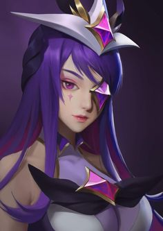 League of Legends League Of Legends Characters, Lol League Of Legends, Thank You Tumblr, Character Art, Character Design, Fantasy, Darling In The Franxx, Weird Art, Character Illustration
