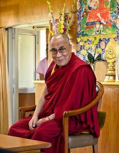 the 14th dalai lama | 8200540823_a080435a52_z.jpg