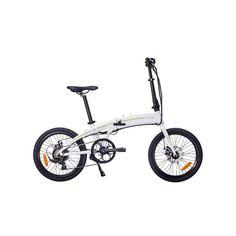 Bicicleta electrica cu cadru aluminiu – PLIABILA ZT-74 #bike #electric #electricbikes #scutermagbymotorevolution Tricycle, Stationary, Tech, Bike, Bicycle, Technology, Cruiser Bicycle, Bicycles