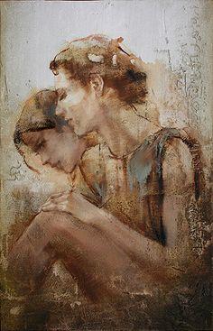 Artodyssey: Pier Toffoletti
