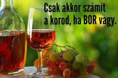 Alcoholic Drinks, Wine, Food, Essen, Liquor Drinks, Meals, Alcoholic Beverages, Yemek, Liquor