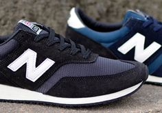 new balance 620 july 2013 releases New Balance 620   July 2013 Colorways