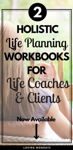 Try these two workbooks with your clients who are having a difficult time discovering their purpose, setting goals, finding direction and focus in the. , Try these two workbooks with your clients who are having a difficult time discov. Coaching Questions, Life Coaching Tools, Online Coaching, Becoming A Life Coach, Life Coach Certification, Holistic Health Coach, Career Coach, Life Plan, Making Ideas