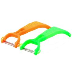 Multifunctional  Carrot Potato Peeler Melon Gadget Vegetable Fruit turnip Slicer Cutter Kitchen Cookig Tools #clothing,#shoes,#jewelry,#women,#men,#hats,#watches,#belts,#fashion,#style