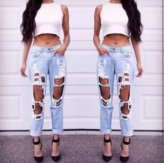 JEANS: http://www.glamzelle.com/products/the-tuulla-ripped-boyfriend-jeans-2-colors-available