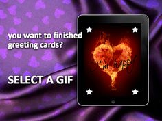 Igreeting card maker httpsitunesleusappigreeting igreeting card maker hd httpsitunesleus m4hsunfo