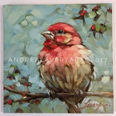 Drawing On Creativity - Drawing On Demand Art Aquarelle, Watercolor Paintings, Paintings I Love, Animal Paintings, Guache, Wow Art, Bird Drawings, Bird Art, Beautiful Birds