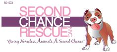 oh no!!  NYC - Second Chance Rescue - *** CRITICAL SITUATION** FOSTERS ARE DESPERATELY NEEDED**Due to the large amount of dogs that we have been getting returned to our rescue, for circumstances unforseen- moving, lost jobs, pet conflict, etc- SCR is in a critical situation. We can not accept any new dogs into our rescue at this time, as we are 100% full to our capacity!!!!
