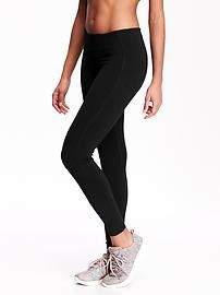 842196100d27d 11 Pairs of Leggings to Make Working Out More Fun - Slideshow | Health +  Heart | PureWow National | Terry Inspirations | Pinterest | Leggings,  Workout ...