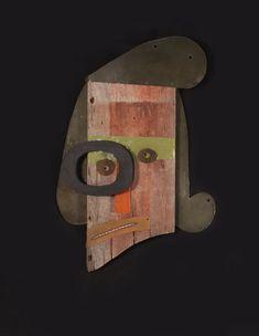 Sculpture — Bill Skrips Wall Sculptures, Wood Wall, Original Art, Artist, Painting, Wood Walls, Artists, Painting Art, Tree Wall